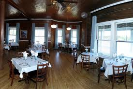 Mrs Wilkes Dining Room Menu by 100 Dining Room Restaurant Prairie Moon Restaurant And Bar
