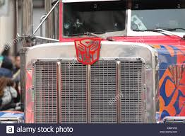 LONDON - JAN 01, 2018: Transformers Optimus Prime Truck Takes Part ... The Last Knight Armor Optimus Prime Toy Review Bwtf Optimus Prime Drift Truck Gta 5 Transformers Mod Youtube Kenworth T680 Truck Metallic Skin American Heavy Trasnsformers 4 V122 For Euro Artstation Western Star 5700 Op Truck In Detail Midamerica Show Photos Free Shipping Wester Ats 100 Corrected Mod Original Movie Trilogy At Hascon Transformers Studio Series Mode Album On Imgur Tfw2005s Titans Return Ptoshoot News Evasion Mode Gta5modscom