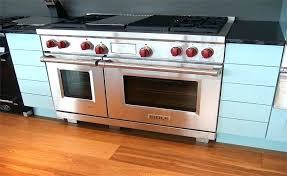 full image for wolf electric stove top locked wolf 30 electric cooktop reviews wolf 48 gas
