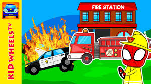 Fire Truck Cartoon Youtube - How To Draw A Cartoon Fire Truck ... Top 60 Toddler Youtube Channels For Kids Songs Nursery Rhymes Variety Show Paw Patrol Marshall Fire Truck Episode 4 Toy Kidsshapes Baby Songs Kids Rhymes Titu Song Children With Lyrics Miss Marilees Music 2011 My Summer Car Official Site The Top 10 Best Alicia Keys Axs Cartoon How To Draw A Get Set Go Vkfd Genius Trucks For Engine Yule Logs History From Pagan Ritual To Youtube Phmenon Amazoncom Appstore Android