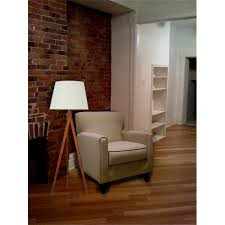 Modern Floor Lamps Wayfair by Popular Items For Table Lamp Wood On Etsy Asian Oriental Zen Art
