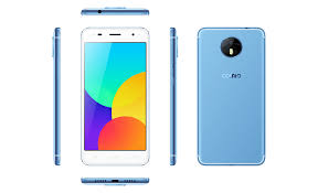 Following in the footsteps of the successful launch of the previous models the all new IO S1 Lite and C2 Lite inherit the sophisticated design language