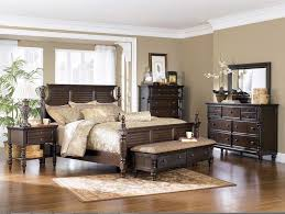 Mathis Brothers Bedroom Sets by Knowing More About Ashley Bedroom Furniture The New Way Home Decor