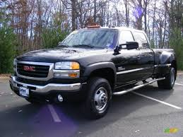 2007 GMC Sierra 3500 Classic - Information And Photos - ZombieDrive 2019 Gmc Pickup Elegant Truck Sierra 2500hd 195s On A Gmc Dually Offshoreonlycom 2016 3500hd Denali Crew Cab 4wd White Oshawa On Stock Diesel Trucks 3500 For Sale 1987 Dually1 Owncleancertified 2017 2500 And Hd Duramax Review Sep Upcoming Cars 20 Lifted Used Northwest The Top 10 Most Expensive In The World Drive For Nationwide Autotrader New Onyx Black Sale