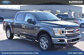 100 The New Ford Truck 2019 F150 XLT 4WD Crew Cab Crew Cab Pickup In Fayetteville