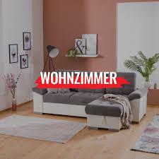 37 wohnzimmer ideen schrankwand gute stube wohnzimmer