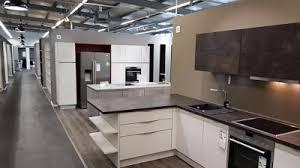 dassbach küchen speyer rheinland pfalz 49 6232 6788980