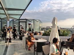 Radio Rooftop Bar At London's ME Hotel | Style On The Run The 10 Best Rooftop Bars In The World Photos Cond Nast Traveler This Is Now On Our Must See List Come Visit Ours Soon Too Gale Ldons Best Rooftop Bars With Dazzling Views Time Out Ldon Radio Bar Galuxsee World We Are Ldoning Me Drinks A View La Petite Aussie Celebrate Holidays Opulent Style And 25 Lounge Ideas Pinterest Hotel Tag Roof Top Bar Ldon A Brunch With View At Luxurious Magazine