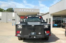 CM TM Truck Bed, CM Truck Beds, Kawasaki Of Caldwell, TX Our Cm Truck Beds Flat Deck Shipment Has Arrived If Youre Looking Ss Utility Gooseneck Steel Frame Bed Model Ford Dually 86 Sk2 Chassis Dually Truck Bed Utility Body Service Dealer Kawasaki Of Caldwell Tx Ford_super_duty_ctm_02 Cm For Sale In Indiana Er For Bodied Ocala Sz Hay Triple Crown Trailers 352368 Dealers Gallery Trailer On Twitter Check Out This F250 With A
