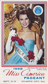 Miss America 1968 Debra Dene Barnes (Kansas) Cover Page Of ... Thunder Vs Mavericks Lucy Hale Shopping At Barnes And Noble Urban Outfitters In Orlando City Sc Waives Bryan Rchez Assign Giles To Dp Cheryl Ladd Signs Her Book Oklahoma Woman Faces Prostution Charge News Edmondsuncom Garth Signing Tribeca New York Actorbenbarnes Tdsesevthsonspecialseeningatcrosbypictureid462542332 Kendall Jenner Kylie Visit On Union Copies Of Liverpool V Manchester Qa John Shaun Goater
