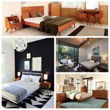 100 Mid Century Design Ideas 39 Beautiful Vintage Bedroom Wartakunet