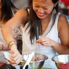 cours de cuisine cook and go cook go cours de cuisine 17 bd jacques port royal