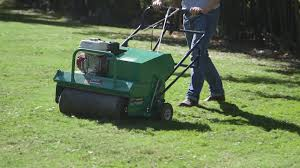 Fall Lawn Care Tips | Aerate Soil - Consumer Reports How To Care For Your Lawn Yourself Custom Built Spray Trucks Cci Zspray Tree Truck Chevy Pickup Wrap Business In Northampton Pa Orlando Used Lawn Landscape Trucks Florida Tiger Time Times And Tra Flickr Super Success Story By Gamep At Georgia Tech 12 W X 78 L 1250 Lb Capacity Alinum Straight Fixed Ramp With Treads Pack Of 2 Kansas City Service Janssen About Us Rockland Countys Premier Care Company Pin Lasting Memories On Landscape Pinterest Online Only Auction Tools Trailers Mower More Dump Bed Inserts For Sale Ajs Trailer Center