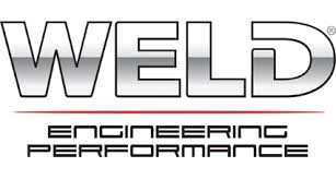 WELD Hires New VP Of Operations
