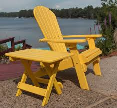 Folding Adirondack Chairs Ace Hardware by Veritas Folding Adirondack Chair S Folding Chair Folding Composite