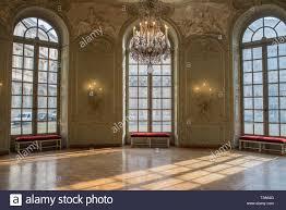 100 Parisian Interior View Of Classic Palatial Stock