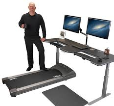 Lifespan Treadmill Desk Gray Tr1200 Dt5 by Walking Desk Treadmill Lifespan Tr1200 Dt3 For Nextdesk Imovr