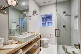 2403 hazard st houston tx 77019 photo floor bath with