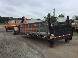 2001 CHEVROLET KODIAK C7500 Hooklift Truck For Sale Auction Or Lease ... For Review Demo Hoists For Sale Swaploader Usa Ltd Hooklift Truck Lift Loaders Commercial Equipment 2018 Freightliner M2 106 Cassone Sales And Multilift Xr7s Hiab Flatbed Trucks N Trailer Magazine F750 Youtube 2016 Ford F650 Xlt 260 Inch Wheel Base Swaploader In 2001 Chevrolet Kodiak C7500 Auction Or Lease For 2007 Mack Cv713 Granite Hooklift Truck Item Dc7292 Sold Hot Selling 5cbmm3 Isuzu Garbage Hooklift Waste