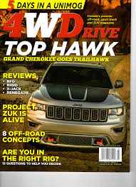 Untitled Sport Truck Magazine Competitors Revenue And Employees Owler 030916 Auto Cnection By Issuu Upc 486010715 Free Shipping November 1980 Advertisement Toyota Sr5 80s Pickup Pick Up Etsy Chevy 383 Stroker Engine July 03 1996 Oct 13951 Magazines Nicole Brune On Twitter The Auction For My Autographed Em 51 Coolest Trucks Of All Time Feature Car Truckin March 1990 Worlds Leading Sport Truck Publication Mecury 4wd Suvs For Sale N Trailer 2018 Isuzu Dmax Goes To La Union Gadgets Philippines