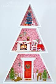 Kmart Christmas Tree Skirt by Super Easy Kmart Christmas Tree Box Hack Display Boxes Super