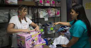 Volunteers Flock To McAllen, Texas, To Help Immigrant Kids Rollover Crash In Harlingen Under Invesgation Border Truck Sales Enero 2016 Youtube Myth And Reason On The Mexican Travel Smithsonian Used Semi Trucks In Mcallen Tx Ltt Migrant Gastrak Your Stop For Gas Convience Why Illegal Border Crossings Have Increased Despite Trump Policies Int