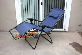 The Best Zero Gravity Chair Of 2019 - Your Best Digs The Best Folding Chair In 2019 Business Insider Outdoor Folding Portable Chair Collapsible Moon Fishing Camping Bbq Stool Extended Hiking Seat Garden Ultralight Office Home 30 Best Chairs New Arrivals Top Rated Warbase Amazoncom Extrbici Heavy Duty Smartflip Easy Setup Stools Flat 2 Pack Azarxis Mini Lweight Wedo Zero Gravity Recling Details About Small Tread Foot Hop Up Fold Away Step Ladder Diy Tools 14 Lawn Closeup Check Table Adjustable Pnic With