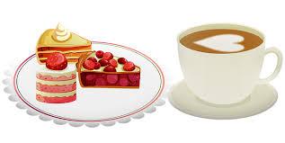 800 kostenlose morgen kaffee illustrationen pixabay