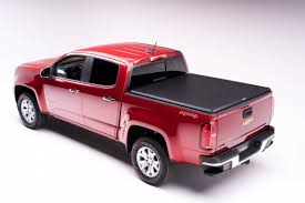 Chevy Colorado 6' Bed 2015-2018 Truxedo TruXport Tonneau Cover ... 2015 Chevy Colorado Can It Steal Fullsize Truck Thunder Full Chevrolet Zr2 Aev Hicsumption Preowned 2005 Xtreme Zq8 Extended Cab In Best Pickup Of 2018 News Carscom Special Edition Trucks Workers Skip Lunch To Build More Gmc Canyon New Work 4d Crew Near Schaumburg Is Than You Handle Bestride Four Wheeler Names Truck The Year Medium 042010 Used Car Review Autotrader 2wd J1248366 2016 Duramax Diesel Review With Price Power And