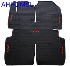 Aries Floor Mats Honda Fit by Best Honda Fit Rubber Floor Mats Ideas Flooring U0026 Area Rugs Home