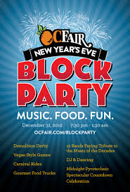 CHANCE TO WIN TICKETS: OC Fair New Year's Eve Block Party – Monday ... 55 Food Truck Copycat Recipes Recipes Truck And Crywurst Oc Crywurstoc Twitter Fair Nights Orange County Palms To Pines The 12 Craziest Mostly Fried Foods At This Years What You Should Be Eating The Fair Nutella Eating My Way Through Having A Great Time Nibbles Of Tidbits Bloga Pulled Pork Sandwich Cheese Blogfair Foodie Tour Pineapples Bacon Best 25 Oc Tickets Ideas On Pinterest Gina Bingo Toilet Blognew Years Day Food Archives Blogphotos Turkey
