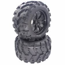 Click To Buy << 4pcs/lot 150*80*17mm RC Tires & Wheel Rims For 1:8th ... New Truck Owner Tips On Off Road Tires I Should Buy Pictured My Cheap Truck Wheels And Tires Packages Best Resource Car Motor For Sale Online Brands Buy Direct From China Business Partner Wanted Tyres The Aid Cheraw Sc Tire Buyer Online Winter How To Studded Snow Medium Duty Work Info And You Can Gear Patrol Quick Find A Shop Nearby Free Delivery Tirebuyercom 631 3908894 From Roadside Care Center