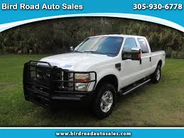 Diesel Trucks For Sale In Miami, FL - CarGurus Fniture Marvelous Craigslist Florida Cars And Trucks By Owner Willys Ewillys Page 12 New And Used For Sale In Your Area For Less Than 4000 Best Of In Ct On Mini Truck Japan Beautiful Pickup By 7th Denver Co Family Unusual York North Ms Car Muscle Ranch Like No Other Place Earth Classic Antique Corpus Christi Many Models Under