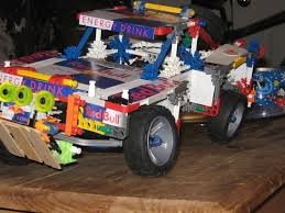 My K'nex Trophy Truck Watch This Ford Protype Sports Car Take On A Raptor Trophy Truck Red Bull Frozen Rush 2016 Race Results And Vod Vintage Offroad Rampage The Trucks Of The 2015 Mexican 1000 Hot Tearin It Up At Baja 500 In Trophy Truck Baja500 Baja Racing Google Search Pinterest 2008 Volkswagen Touareg Tdi Front Jumps Ghost Town Motor1com Photos 2017 Sunday 900hp On Snow Moto Networks Livery Gta5modscom New Drivin Dirty With Bryce Menzies