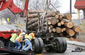 Log Truck Tips Over In Benton City | Tri-City Herald Fundraiser By Dawn Barks Helping Donald Miracle Survivor Blog Rcx Solutions Pictures From Us 30 Updated 322018 Benefits And Programs Truck Drivers Drive Jb Hunt Midwest Sales Service Inc Towing Company A Trucking The History Masselink Brothers Bruckners Bruckner Search Results For Benton Transport Llc Home Facebook Convoy Haulage Limited Collaborative Costeffective Logistics Testimonials Nissan In Hoover Near Birmingham Al