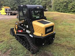 2017 ASV POSI-TRACK RT30 Skid Steer For Sale, 180 Hours | Brainerd ... New 2017 Asv Rt120 Forestry In Ronkoma Ny Auctiontimecom 2003 Positrack Rc50 Auction Results 2015 Terex Pt30 U1416 Qld Sales Service Positrack Machine Tool Labour Hire Tracklink Wa Marketbookcotz 2007 Sr70 Public 2500 Track Truck The Worlds Best Photos Of 440 And G Flickr Hive Mind Jim Reeds Home Facebook 2018 Rt75hd For Sale In Park City Kansas Rt40 Chattanooga Tn 5003495444 Equipmenttradercom