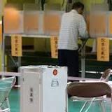 期日前投票制度, 衆議院議員総選挙, 日本, 有権者, 選挙管理委員会