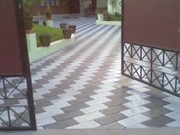 outdoor tiles for walls india home design mannahatta us