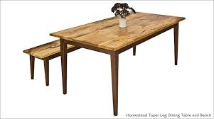 Dining Table Holland Dresser Bed And Night Stand