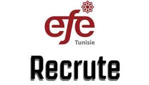 bureau d emploi tunis harvard ouvre un bureau à tunis et recrute un office manager
