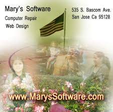 Mary's Software - Get Quote - IT Services & Computer Repair - 535 ... Rackit Truck Racks Rackit Dealer In San Jose Ca Mission Raineri Automotive Sales Best Auto Repair Longs Tech Repairs Youtube Home Hauling Haul Now Bobcat Service 88 Bush Street 1106 95126 Intero Real Estate Advanced Trucks Inc Lift Kits Suspension Tires Trailer Mobile Diesel Medic And Equipment 1 Hvac Directory Jose Posadas Heating Air Cditioning The Allnew 2015 Chevrolet Colorado Momentum Top Shop Lafayette Ca Medium Duty Semi Quality Car Jts Heavy Towing