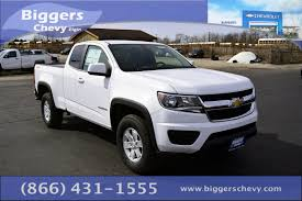 New 2018 Chevrolet Colorado Work Truck 4D Extended Cab Near ... 2018 New Chevrolet Silverado 1500 4wd Double Cab 1435 Work Truck 3500hd Regular Chassis 2017 Colorado Wiggins Ms Hattiesburg Gulfport How About A Chevy Review At Marchant In Nampa D180544 Stigler 2500hd Vehicles For Sale Crew Chassiscab Pickup 2d Standard 3500h Work Truck Na Waterford