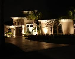 lighting outdoor accent landscape lighting as chandeliers light