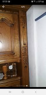 wohnzimmerverbau rustikal 13378774 aus melk