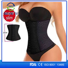 corset corset suppliers and manufacturers at alibaba com
