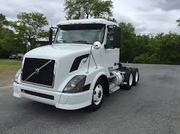 For-sale - Tri-State Truck Sales Volvo Fmx 6x2 Koukkulaite_hook Lift Trucks Pre Owned Hook Wheeling Truck Center 2012 Vnl64t670 Used For Sale Graff Of Flint And Saginaw Michigan Sales Lorries Fh 12 Used Trailers Sales Lkw From 2002 Vnl42t670 Sale In Waterloo In By Dealer New Trucks Central Illinois Inc 2017 Vnl64t780 Trucks For Sale Home Lvo Fh13 6x4 440 Truck Junk Mail
