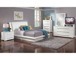 American Signature Bedroom Sets by Selling Bedroom Furniture American Signature Furniture With