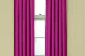 Blackout Curtain Liner Eyelet by Curtains Purple Stunning Plum Curtains Uk Valentino Ready Made