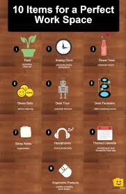 Cubicle Decoration Ideas In Office by Best 25 Decorating Office At Work Ideas On Pinterest Work Desk