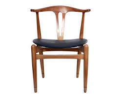 Scandinavian Dining Chair, 1950s   Vinterior Danish Midcentury Modern Rosewood And Leather Ding Chairs Set Of Scdinavian Ding Chairs Made Wood Rope 1960s 65856 Mid Century Teak Seagrass Style Layer Design Aptdeco 6 X Style Room Chair 98610 Living Room Fniture Replica Wooden And Rattan 2 68007 Pad Lifestyle Herringbone Sven Ding Chair Sophisticated Eight Brge Mogsen In Vintage Market Weber Chair Weberfniturecomau Vintage Danish Modern